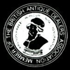 Image of The British Antique Dealers Association Logo