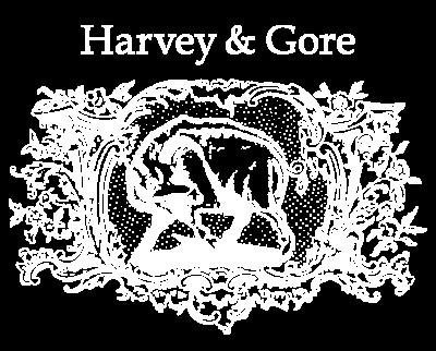 logotype_boar_frame_w